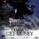 Get Money - Demarco