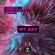 My Day (feat. Mikayla) - Vanotek & Slider & Magnit