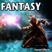 Godzilla Monster Roar  Sound Ideas - Sound Ideas