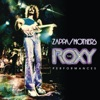 The Roxy Performances (Live) ジャケット写真