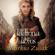 Markus Zusak - La ladrona de libros