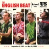The English Beat - Save It For Later