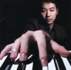 Piano Museum ジャケット写真