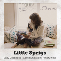 Little Sprigs Podcast podcast