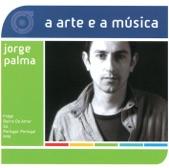 Jorge Palma - Eu Estou Bem