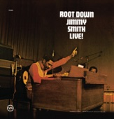 Jimmy Smith - Slow Down Sagg