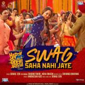 Swag Saha Nahi Jaye (From