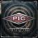 Last Christmas - Pig