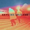 Skyline Brigade