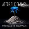 Katie Belle & The Belle Rangers - Take Me Back Home artwork