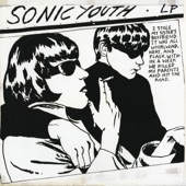 Sonic Youth - My Friend Goo