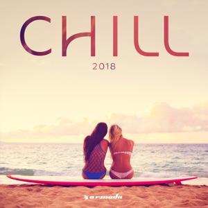 Armada Chill 2018