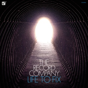 Life to Fix - Single Mp3 Download