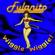 Wiggle Wiggle - Fulanito