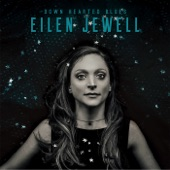 Eilen Jewell - Crazy Mixed Up World