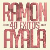 Ramon Ayala Y Sus Bravos Del Norte - La Rama Del Mezquite