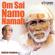 Om Sai Namo Namah - Suresh Wadkar