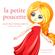 Hans Christian Andersen - La petite Poucette (Les plus beaux contes pour enfants)