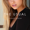 The Usual feat Jesse Scott - Shannon Jae Prior mp3
