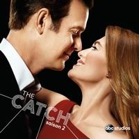 Télécharger The Catch , Saison 2 Episode 10
