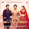 Dil Chori - Yo Yo Honey Singh, Simar Kaur & Ishers mp3