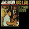 Grits Soul Instrumentals Expanded Edition