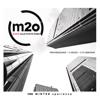 Various Artists - M2o Winter Xperience - La Compilation allo Stato Puro artwork