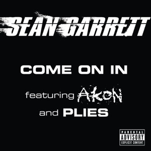 Come On In (feat. Akon & Plies) - Single Mp3 Download
