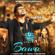 Bawa (feat. Sharan Kaur) - Sarthi K