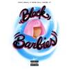 Nicki Minaj & Mike WiLL Made-It - Black Barbies