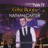 Nathan Carter - Bridge over Troubled Water