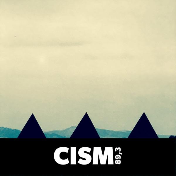 CISM 89.3 : Cactus Blues
