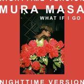 What If I Go? (Nighttime Version) [feat. Bonzai]