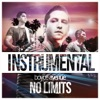 No Limits (Instrumental), Boyce Avenue