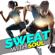 Fearless Soul - Sweat with Soul (Motivational Gym & Workout Music)