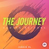 The Journey Hunter Returns Original Game Soundtrack