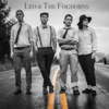 Leo & the Foghorns - Leo & the Foghorns  artwork