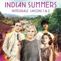 Télécharger Indian Summers, Saisons 1 & 2 (VF) Episode 1