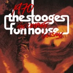 The Stooges - Loose (Demo)