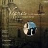 Vêpres sous Charles VI à Vienne, Arsys Bourgogne, Pierre Cao, L'Arpeggiata & Christina Pluhar