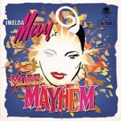 Imelda May - Walking After Midnight