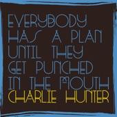 Charlie Hunter - Big Bill's Blues