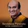 Sunil Edirisinghe, Edward Jayakody & Neela Wickramasinghe - Sandakada Pahanaka