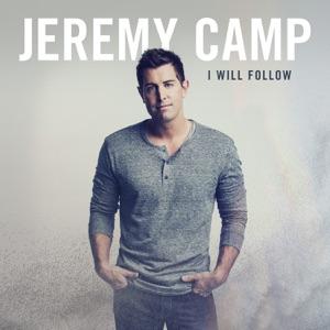 Jeremy Camp - Same Power