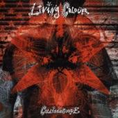 Living Colour - Operation Mind Control