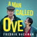 Fredrik Backman - A Man Called Ove (Unabridged)
