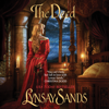 Lynsay Sands - The Deed (Unabridged)  artwork
