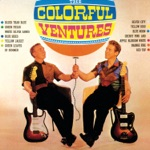 The Ventures - Blue Moon