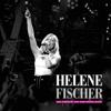 Helene Fischer - Das Konzert aus dem Kesselhaus - Helene Fischer