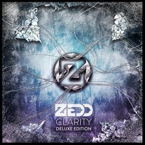 Clarity (Deluxe Version)